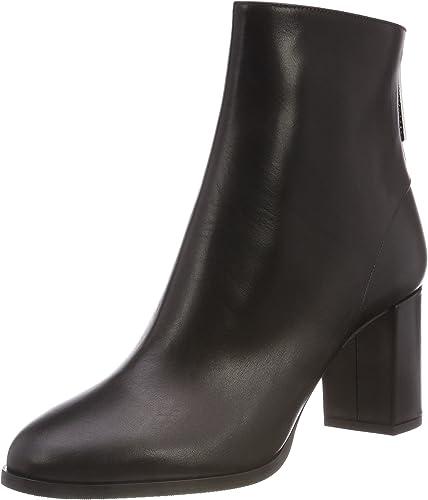 Hugo Boss Women's Ankle Boots