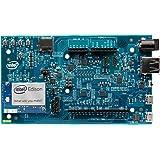 Intel Edison Kit for Arduino Edison本体+Arduino基板