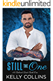 Still the One (A Beloved Duet Book 1)