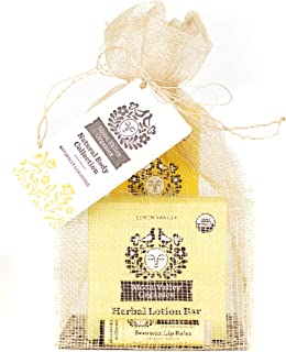 product image for GIFT SET - HERBAL OINTMENT