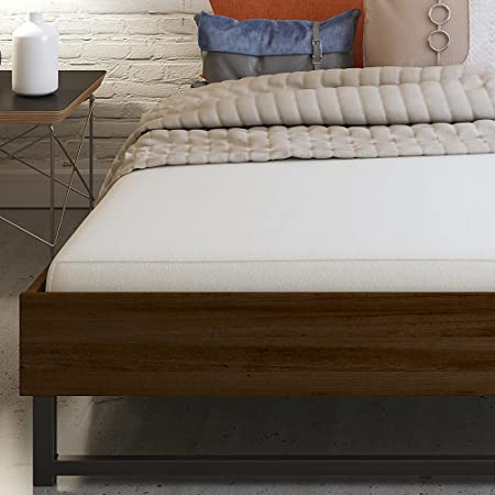 Signature Sleep Memoir 6-Inch Memory Foam Mattress, Full Size