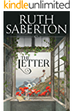 The Letter: An unforgettable novel of forbidden love, secrets, and sacrifice.