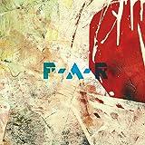 F-A-R