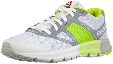 b80ca6cc71a23 Amazon.com | Reebok One Cushion 2.0 City Lite Womens Running ...