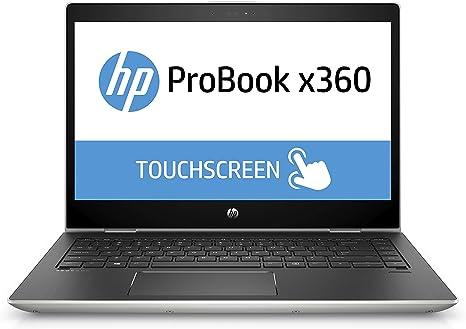 HP ProBook x360 440 G1 - Ordenador Portátil Profesional 14