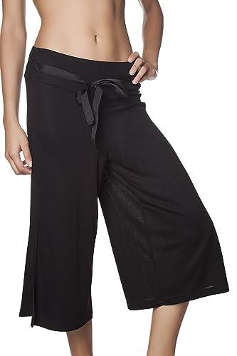 Mamatayoe Caelus, Pantalones para Mujer