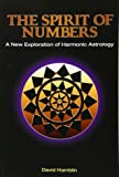 The Spirit of Numbers