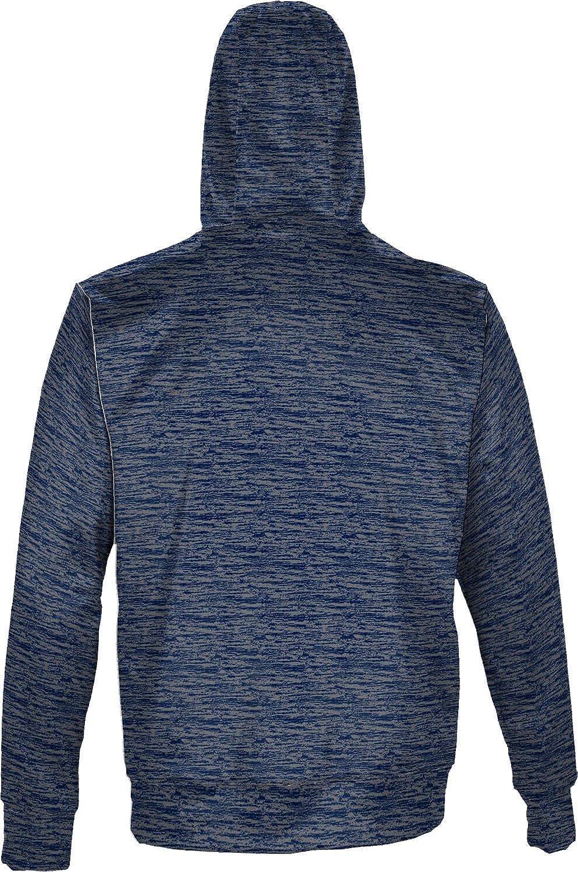 ProSphere Butler University Boys Hoodie Sweatshirt Brushed
