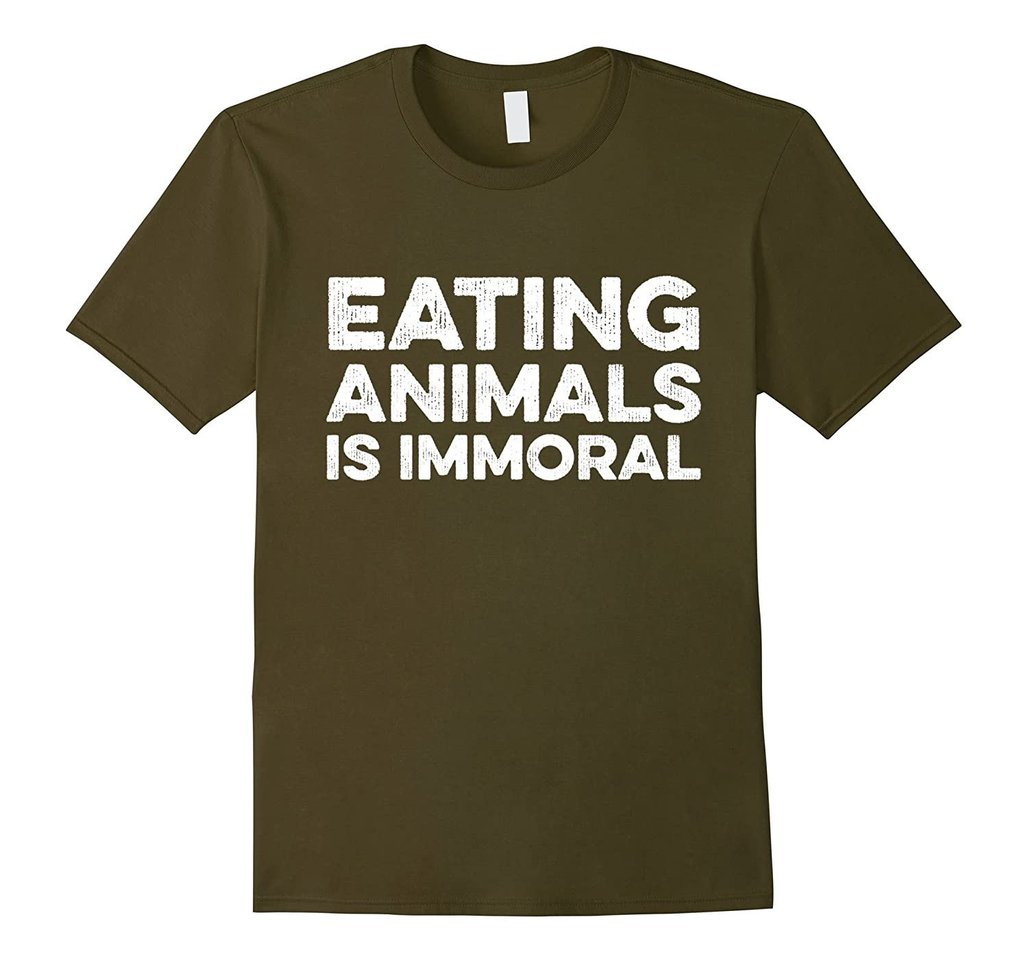 animal texting is inmoral Find essays and research papers on animal testing at studymodecom  all animal testing essays should animal  animal texting is inmoral.