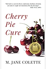 Cherry Pie Cure Kindle Edition