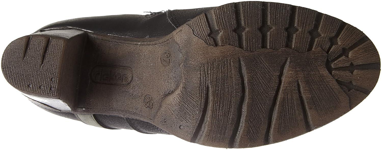Ecco Damen Felicia Peeptoe Sandalen Beige Beige Sandalen (Muted Clay/Powder/Rose Dust) 85c039