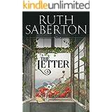 The Letter: An unforgettable novel of love, war and secret kept for generations...