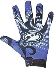 Optimum Unisex Senior Razor Full Finger Gloves