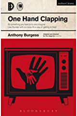 One Hand Clapping (Modern Plays) Kindle Edition