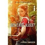 Quem é você, Alasca? - Edição comemorativa (Portuguese Edition)