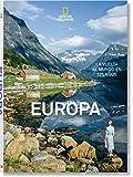 National Geographic. La Vuelta Al mundo En 125 Años, 3 vol