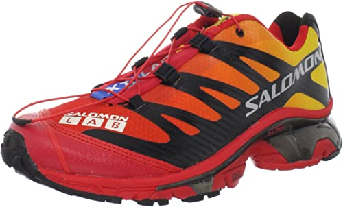 zapatos salomon hombre amazon warehouse