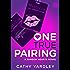 One True Pairing: A Geek Girl Rom Com (Fandom Hearts)