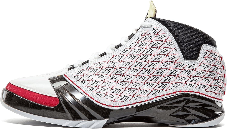Nike Air Jordan 23 - 10 - 318376 101