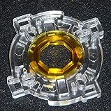 Sanwa GT-Y Octagonal Restrictor Plate for JLF