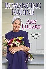 Romancing Nadine (A Wells Landing Romance Book 10) Kindle Edition