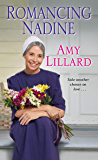Romancing Nadine (A Wells Landing Romance Book 10)