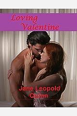 Loving Valentine Kindle Edition