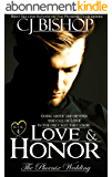 LOVE and HONOR (The Phoenix Wedding Book 4) (English Edition)
