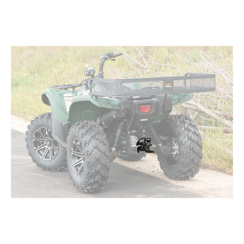Curt 45029 ATV Starter Kit