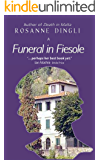 A Funeral in Fiesole