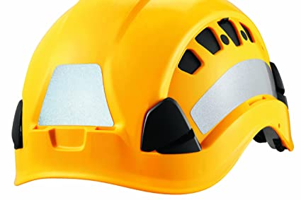 Image is loading 2-REFLECTIVE-Safety-First-Hard-Hat-Decals-Construction-