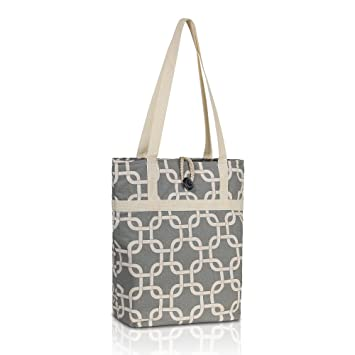 Amazon.com: Kuzy – Bolsa de viaje bolsa bolsa de playa de ...