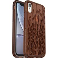 Deals on OtterBox Symmetry Series Case for iPhone XR