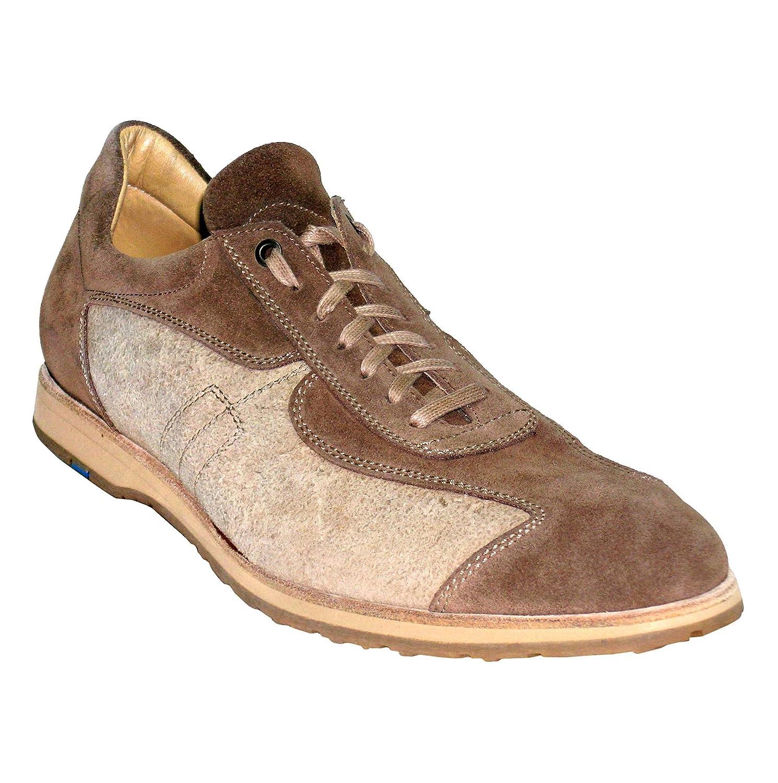 Grandi grandischuhe schuhe grandischuhe Grandi Schuhe elegante italienische 7bd1ef
