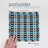 140 Colorful Patterns