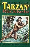Tarzans Rückkehr