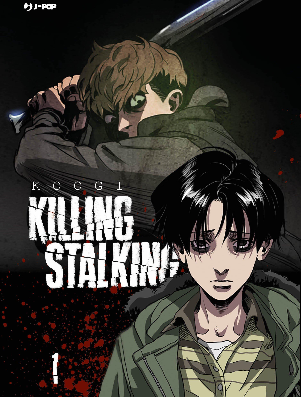 killing-stalking