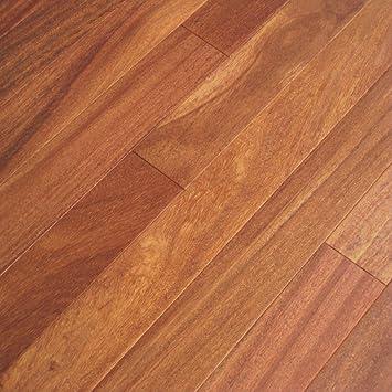 Cumaru Hardwood Flooring mazama hardwood smooth south american collection Brazilian Teak Cumaru Light Solid Hardwood Floor Sample
