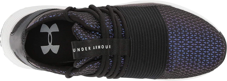 Under Armour Mens SC 3ZER0 II Sneaker