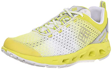 Best Sale For Sale Free Shipping Cheap Real Womens Drainmaker III Multisport Outdoor Shoes Columbia Sale 2018 Newest yrRVuDdYfu