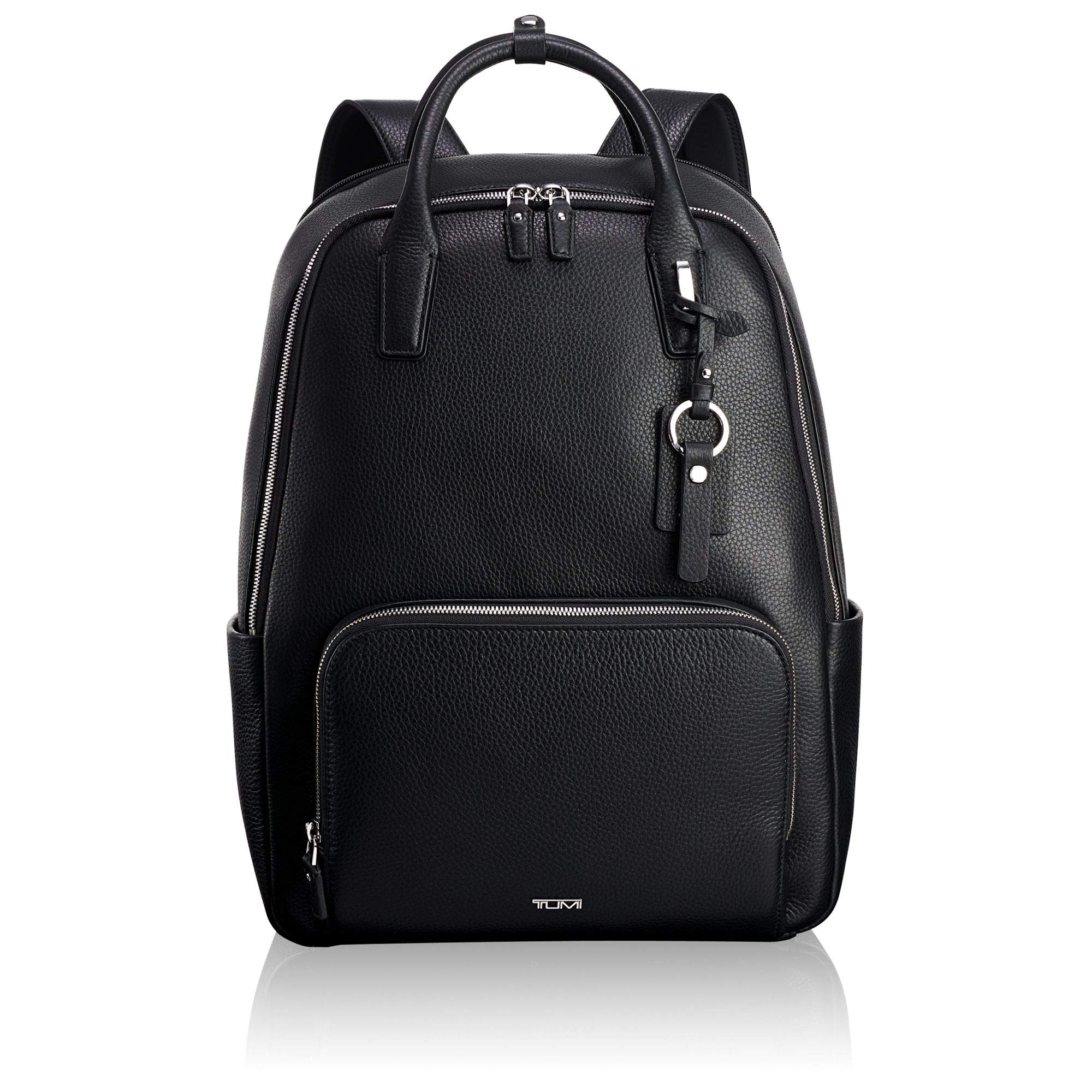 TUMI - Stanton Indra Laptop Backpack - 15 Inch Computer Bag for Women
