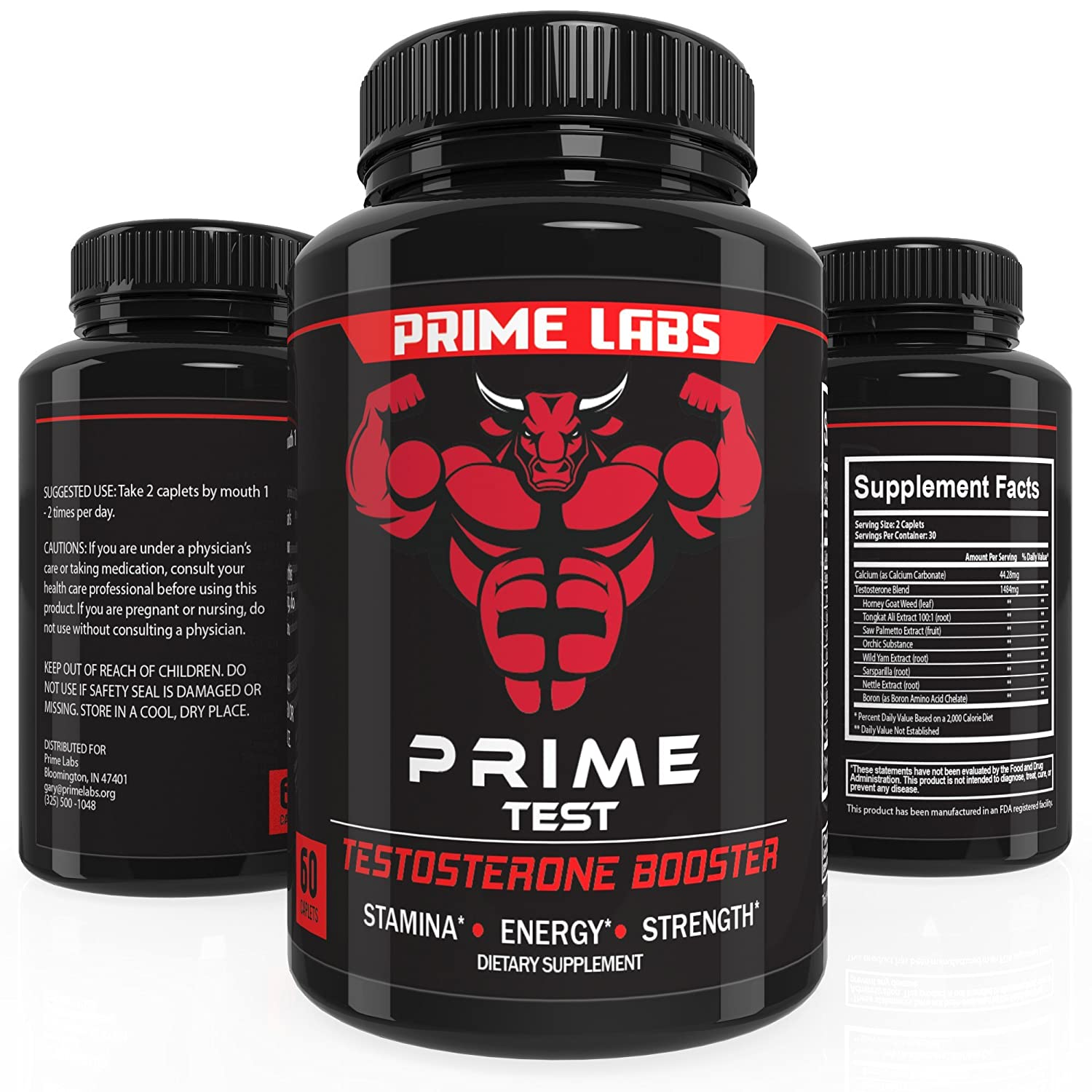 natural anabolic supplements