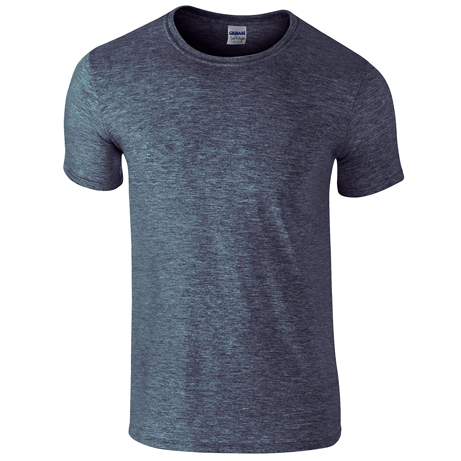 Gildan Men's Softstyle 4.5 oz. T-Shirt