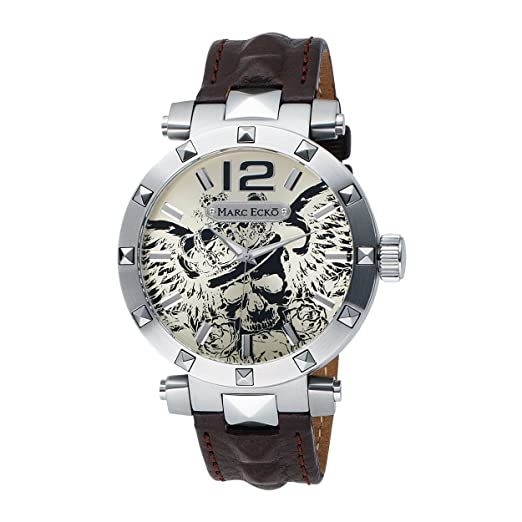 Marc Ecko E20056G2 – Reloj