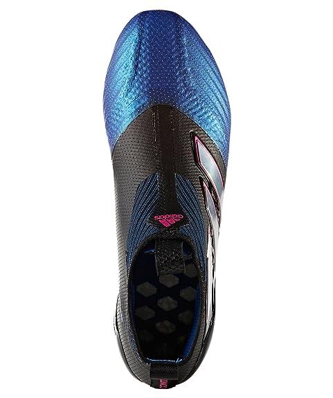 17 Da Purecontrol Scarpe Bb4312 Fg Uomo Calcio Adidas Ace 4ARL5j3q