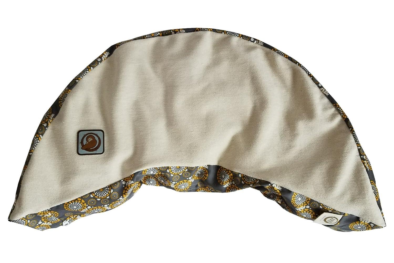Amazon.com: La Nesting Pillow- almohada de lactancia ...