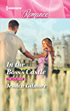 In the Boss's Castle (The Life Swap)
