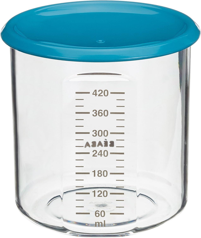Beaba Baby Portion - Potito de conservación, 240 ml, surtido ...