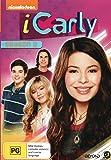 iCarly - Season 2