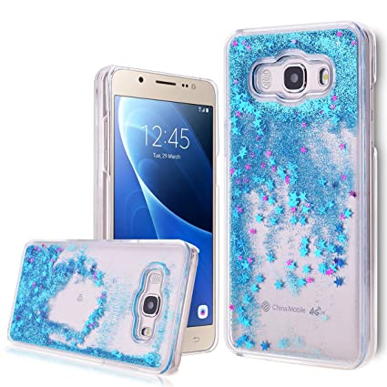 carcasa samsung j5 amazon